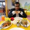 Praveen Chintakayala's picture