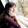 Suzanne Flinkenflögel's picture