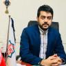 Mohammad Khajehpour's picture
