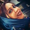 ghazaleh tanoori's picture
