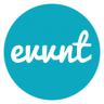 evvnt platform's picture