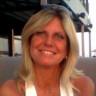 Angela van Heek's picture