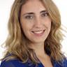 Marieke Meijer's picture