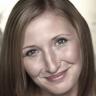 Agata Frankiewicz's picture