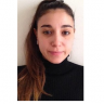 Ludovica Viva's picture