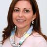 Silvia Marin's picture