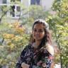 Asphia Taimur's picture