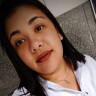 Janaina Vieira's picture