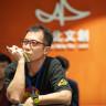 Shuwei Huang's picture