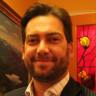 Kariem Hamed's picture