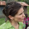 Yvette Jeuken's picture