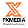 PX Media's picture