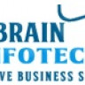 Web Brain InfoTech's picture