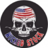 Wicked stock's picture