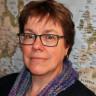 Liesbet Van Zoonen's picture