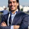 Alejandro De La Torre's picture