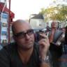 Claudio Menegatti's picture