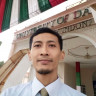T Taufiqurrahman's picture