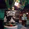 Sanctum Dive's picture