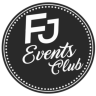 Four J Events Club's picture