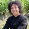 Patricia Dorland's picture
