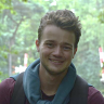 Jeroen Sipman's picture