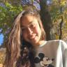 Sarah Yemmas's picture