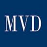 MVD Private Investigation's picture