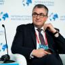 Vladyslav Skalskyy's picture