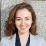 Maria Neicu's picture