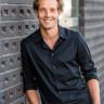 Dennis van Kooij's picture