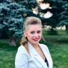 Krystyna Lizohubova's picture
