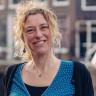Eva van Dijk's picture