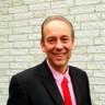Marc Breugem's picture