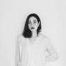 Alessandra Baffo's picture