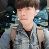 seungbeom nam's picture
