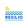 RESILIO Amsterdam's picture