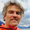 Stefan Hoevenaar's picture