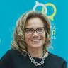 Caitlin Kraft-Buchman's picture