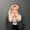 Fatima Mousa's picture