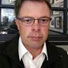Ernst Venter's picture