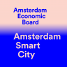 Amsterdam Smart City's picture