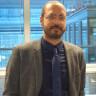 Athos Anselmo Pereira's picture