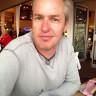 Nik Pels's picture