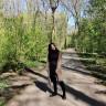 Rhea Srivastava's picture