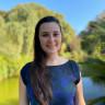 Natalia Fano Yela's picture