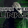 Dark Web Link's picture