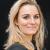 Eline Meijer's picture