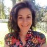 Fabiana Contreras's picture