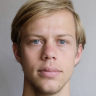 Gustaf Wuite's picture